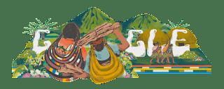 Warisan Budaya Noken Papua