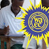 WAEC 2019; 108 CANDIDATES SANCTIONED FOR EXAMINATION MALPRACTICES.