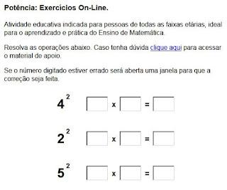 http://www.estudamos.com.br/potencia/exercicios_potencia_2.php