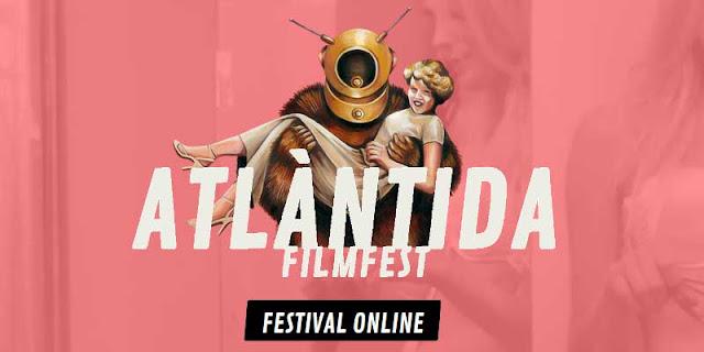 'No Intenso Agora' y 'El Caso Kurt Waldheim' ganadoras de la 8ª edición del 'Atlantida Film Festival'