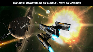 GOF 2 Apk [LAST VERSION] - Free Download Android Game