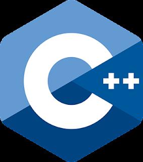 Dasar Pembelajaran Program C/ C++ Untuk Pemula Yang Harus Kamu Ketahui