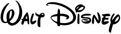 Fuente de Walt Disney