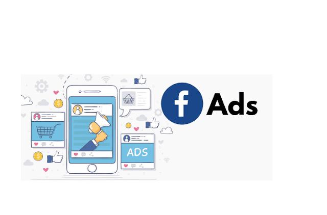 أداة للتسويق  Facebook أهم مواقع الشبكات الاجتماعية Facebook