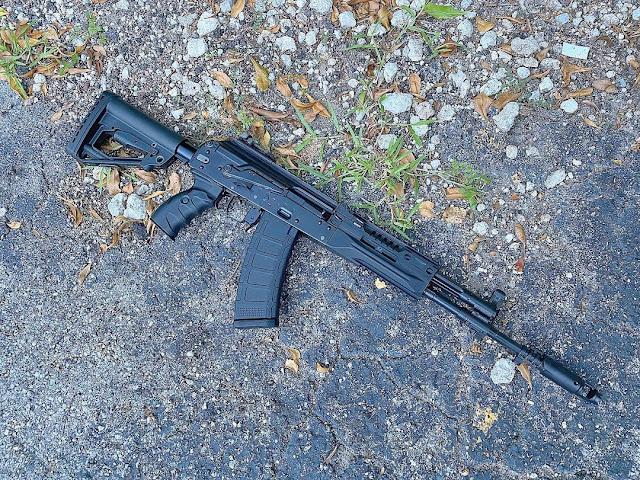 CW-Gunwerks-AK12-August-AK-Modern