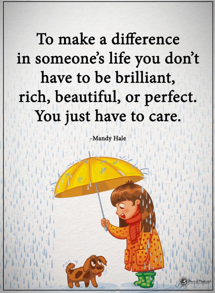 Quotes, Mandy Hale Quotes,