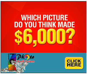 Photo Profit System reviews,  Photo Profit System Membership. LOGIN HERE