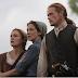 'Outlander' Season 5 Premieres Sunday, February 16 on STARZ