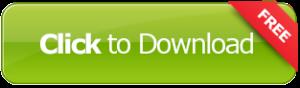 Thop Tv Download Link
