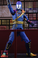 G.I. Joe Classified Series Cobra Commander (Regal Variant) 18