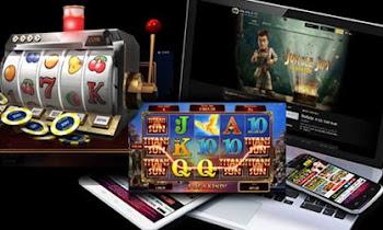 Qqslot777 Daftar Situs Qq Slot Hoki Dan Agen Judi Bola Online