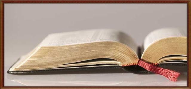 Apocalipse 1 — Estudo Teológico das Escrituras