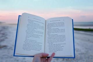 अपनी किताब कैसे छापें ? How to print your own book