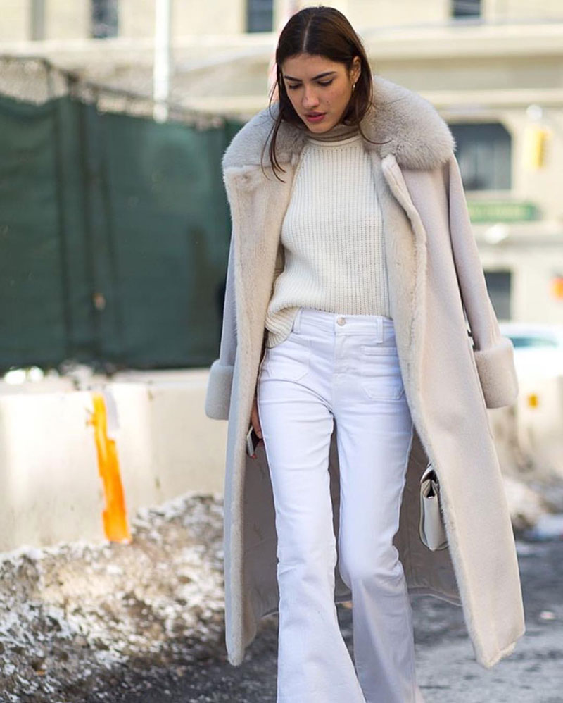 Street-Style-at-couture-Fashion-Week