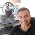 XFMgr: To podcast της 5ης Ιανουαρίου 2021 στις 11 το πρωί με τον Θοδωρή Τσέλα