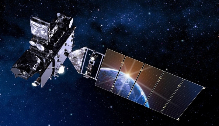 Sejarah dan Perkembangan Teknologi Satelit Komunikasi di Dunia