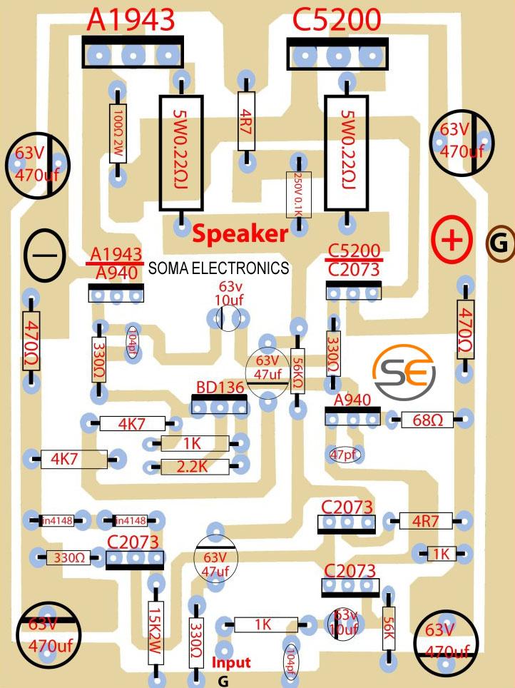 Diagram Coolpad 5200s Schematic Diagram Full Version Hd Quality Schematic Diagram Taxrelief1 Tourdilondra It