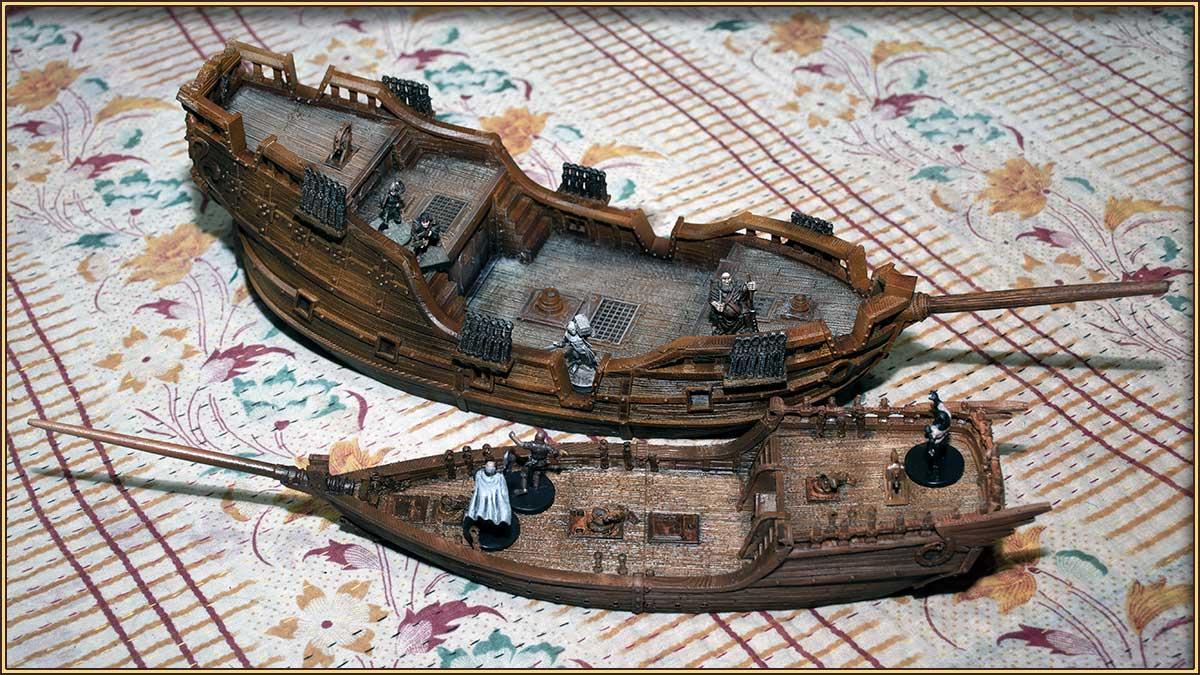 2021-08-12-PrintableSceneryShips.jpg
