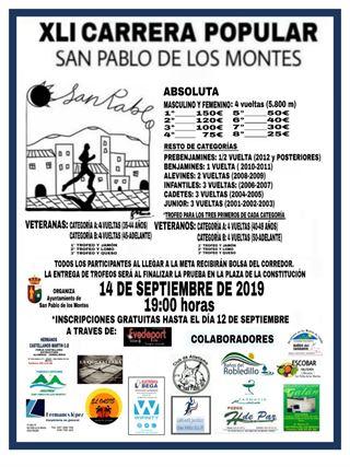 https://www.rockthesport.com/es/evento/xli-carrera-popular-san-pablo-de-los-montes?auto=1&frm=0&tit=1&men=1&cmp=1