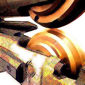welding roll-welding roller-welding wheel-wr 05