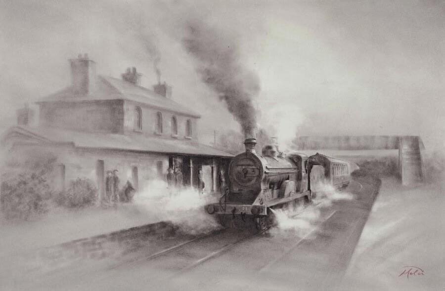 04-The-Last-Steam-Train-Vitya-Malirsh-www-designstack-co