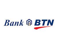 Lowongan Kerja Bank BTN || Cek infonya....