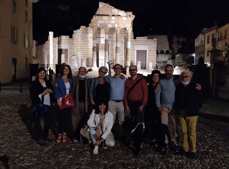 Filosofia per la vita - Incontro a Brescia 2021