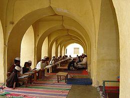 Medreselerin Osmanlı eğitim sistemine katkıları neler olmuştur?