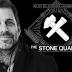 Zack Snyder, e sua produtora, assinam contrato de exclusividade com a Netflix