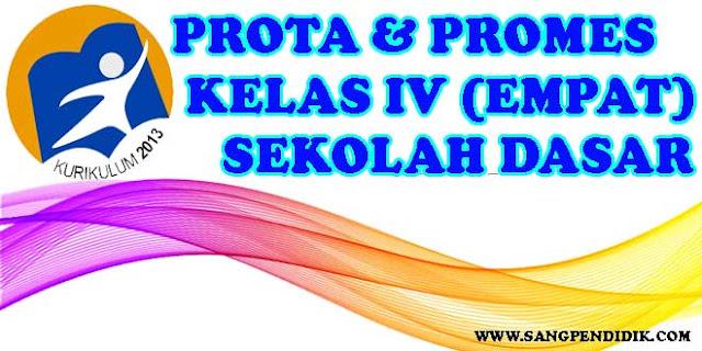 https://www.sangpendidik.com/2020/06/prota-dan-promes-prosem-kelas-iv-sd.html