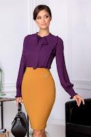 bluza-femei-casual-eleganta-14