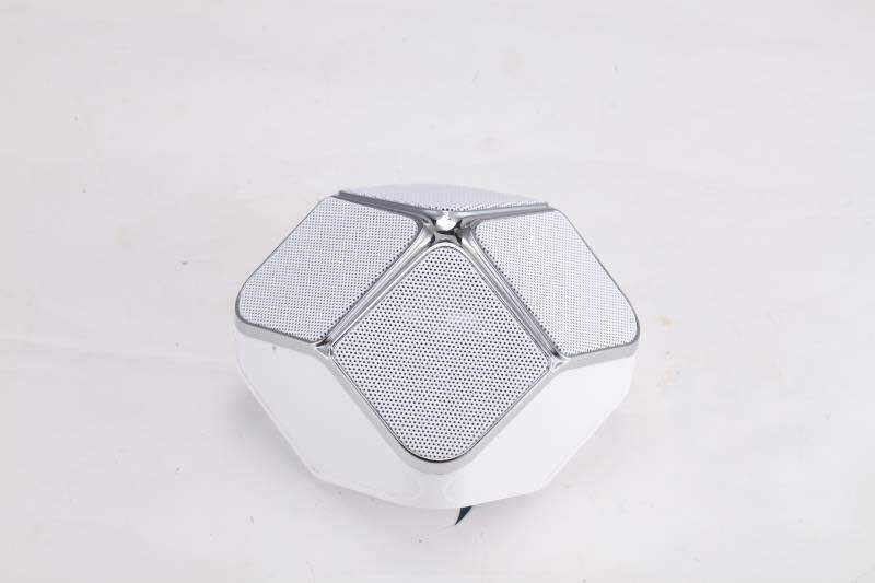 Loa bluetooth BT-101