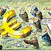 Όταν η οικονομία πρέπει να στηρίξει ένα νόμισμα και όχι το νόμισμα την οικονομία, τότε έχει πλέον πεθάνει