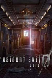 Download Resident Evil 0 HD Remaster Full Version – CODEX