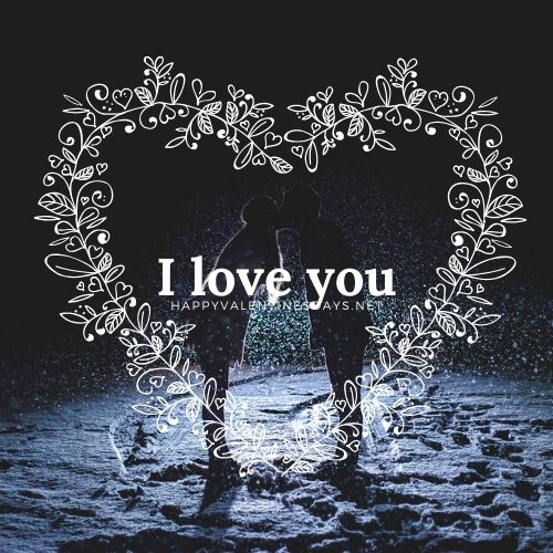 i-love-you-images-download