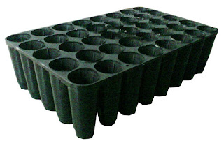 seedling trays root trainer ahmedabad