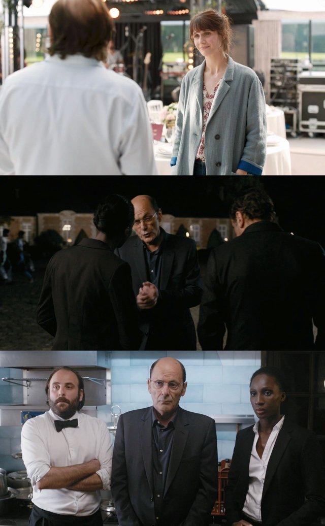 La fiesta de la vida (2017) HD 1080p y 720p Latino