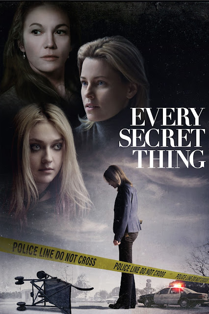 Assistir Every Secret Thing Legendado Online 2015