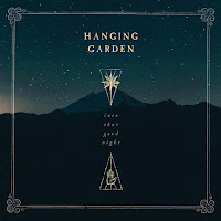 """Το βίντεο των Hanging Garden για το """"Navigator"""" από το album """"Into That Good Night"""""""