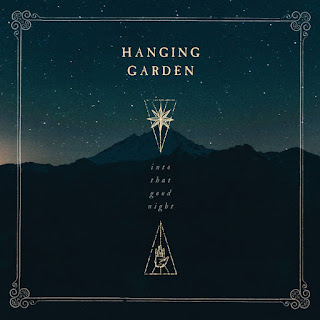 "Το βίντεο των Hanging Garden για το ""Signs of Affection"" από το album ""Into That Good Night"""