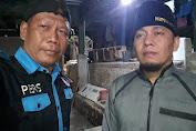 Mengenal Sosok Ujang Busthomi Pria Ramah Penakluk 'Dukun Santet'