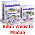 Panduan Bikin Website Mudah dan Murah