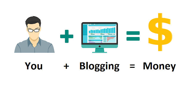 7 Quick Blogging Tips to Make More Money