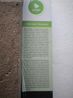 FOUNTAIN / Fonte Bom Jesus dos Presos (Castelo), Castelo de Vide, Portugal