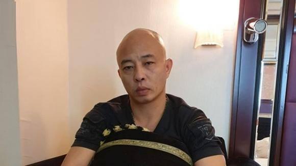 Bắt tạm giam Đường 'Nhuệ', một tên XHĐ khét tiếng ở Thái Bình