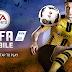 تحميل لعبة فيفا 2017 للاندرويد كاملة مجانا (اخر اصدار) Download FIFA 17 Mobile Soccer v4.0.0  II