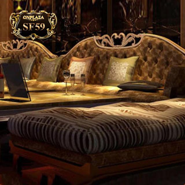 top 10 mẫu sofa đẹp Đà Nẵng 9
