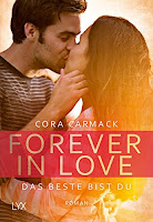 http://melllovesbooks.blogspot.co.at/2018/01/rezension-forever-in-love-das-beste.html