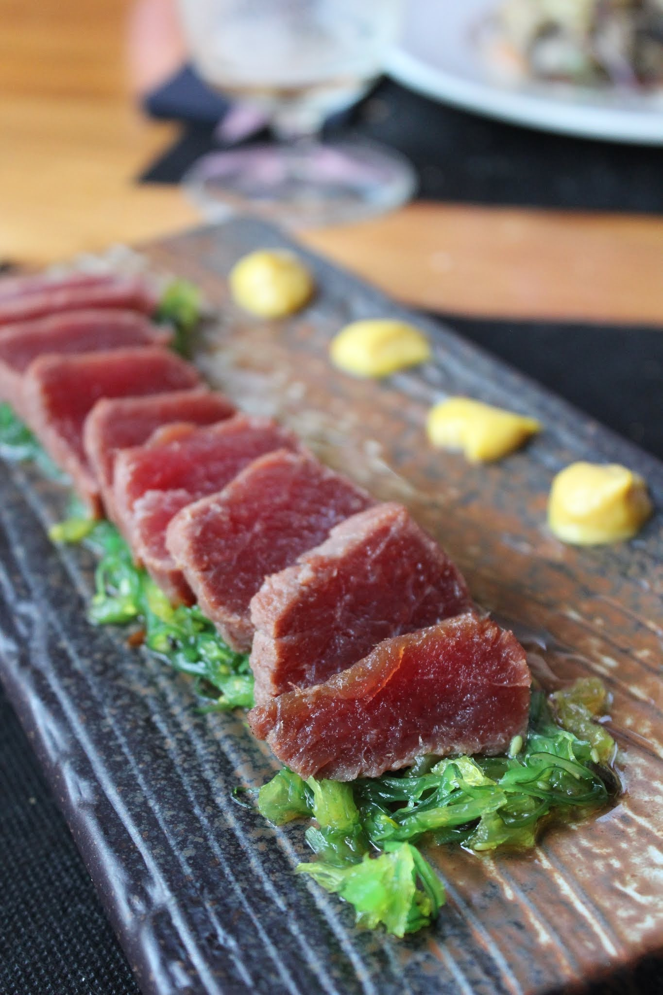 casa-mono-restaurantes-madrid-tataki-atun