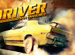 تحميل لعبة درايفر Driver San Francisco 2022 للكمبيوتر